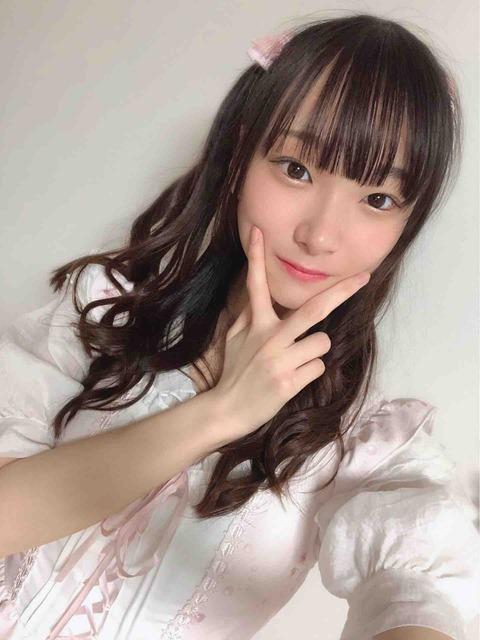 水着 虹のファンタジスタ 神田ジュナ 画像 サキドルエースグランプリ グラビア5633