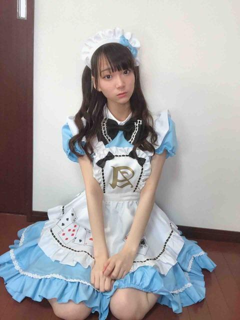 水着 虹のファンタジスタ 神田ジュナ 画像 サキドルエースグランプリ グラビア5626