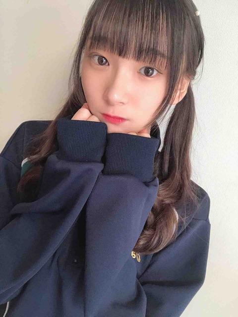 水着 虹のファンタジスタ 神田ジュナ 画像 サキドルエースグランプリ グラビア5637
