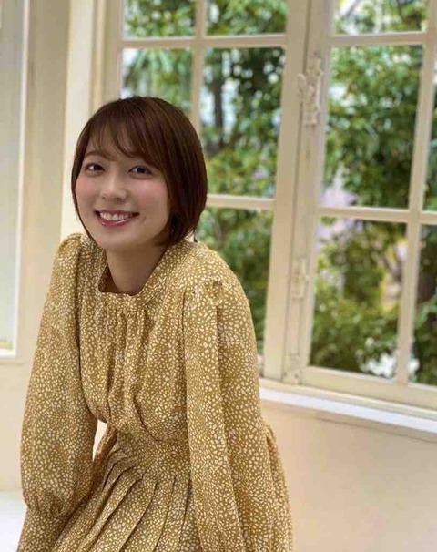 めざましテレビ お天気おねえさん 阿部華也子 画像 アイドル チェキ かやちゃん3919