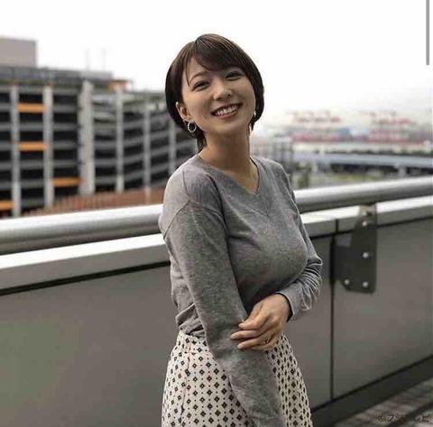 めざましテレビ お天気おねえさん 阿部華也子 画像 アイドル チェキ かやちゃん3932