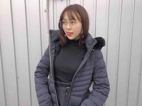 放課後プリンセス 澤田桃佳 画像8039