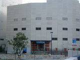 赤煉瓦文化会館