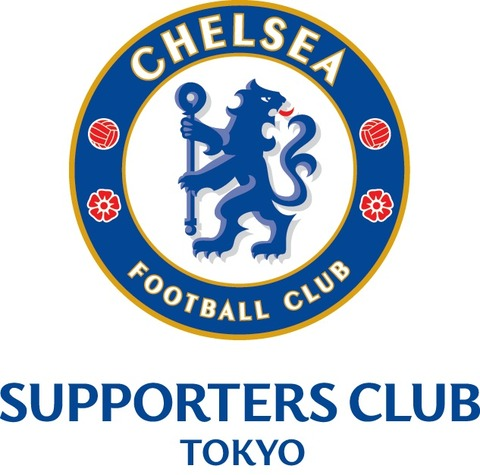 CFC-SUPPORTERS-CLUB-_TOKYO