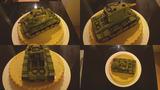 kv-2_cake_finish