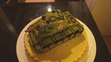 kv-2_cake_01
