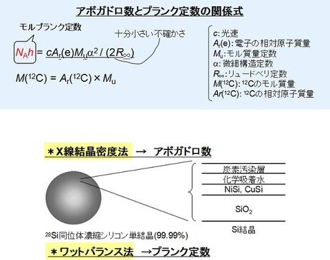 Kamitsubo61_fig1