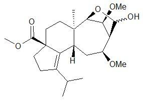 episcabronine