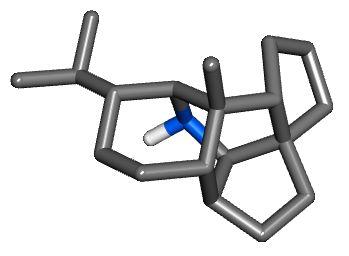 secodaphnane