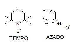 TEMPO_AZADO