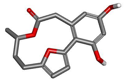 citreofuran