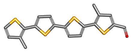 polythiophene