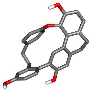 cavicularin