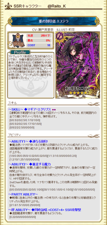 286AFD18-9903-43D3-939F-6C385DD7C536