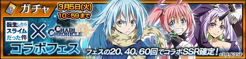 47F540D1-E2F5-450C-8F7E-F82536EAF811
