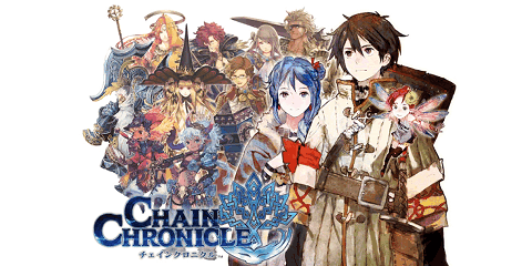 chainchronicle_00-1