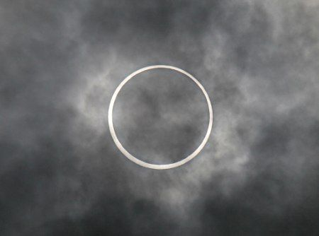 20120521-00000004-jijp-000-0-view.jpg