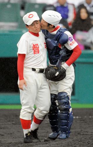 高校 ちゃんねる 和歌山 野球 2