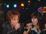 Fuji&Tyra.JPG
