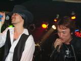 Kiku&Fuji.JPG