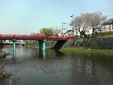 三雪橋内川下05年04月21日14時25分.jpg