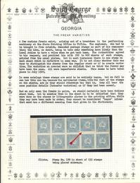 georgia017