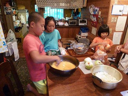 2016_料理