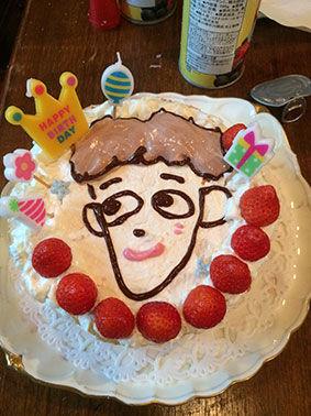 2016_りょうケーキ
