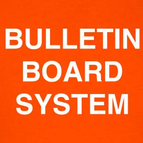 bulletin-board-system_design