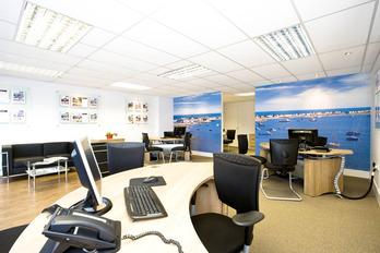 winkworth-office-2010-3-2