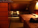 ルクソールのお部屋