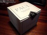 ポールの箱