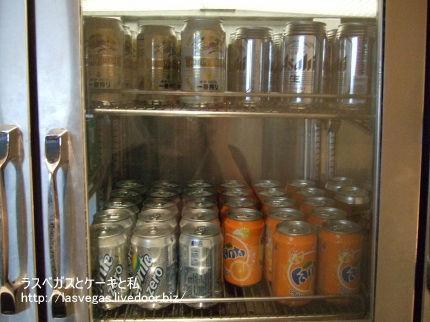 日本のビール