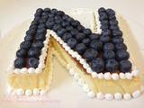 Nケーキ&ちびナノロール