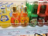 サイアムパラゴンのスーパーマーケットでお買い物