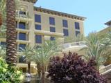 グリーンバレーランチステーションカジノホテル