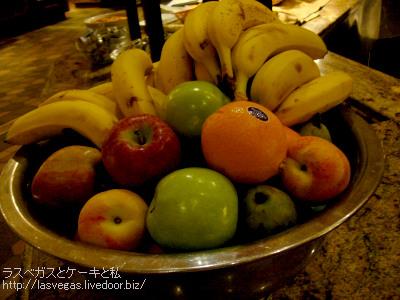 丸ごとフルーツ
