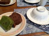 鎌倉 ブンブン紅茶店の紅茶教室&クリームティー