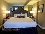 ベストウェスタン プラス ザ タスカン ホテルのお部屋レポ