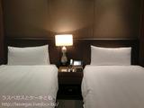 ロッテシティホテル金浦空港のお部屋レポ
