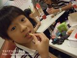 香港のマクドナルド&スターバックス