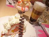SUZUKI TOKYO CAFE