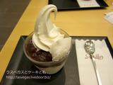 ●晩夏の北海道旅行・富良野でメロン&スープカレーに舌鼓