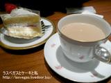 丸福珈琲@ららぽーと新三郷