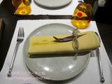 バンコクのマンゴツリー本店でディナー