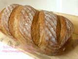 つくばのドイツ風パンのお店モルゲン