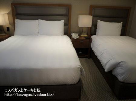 ロッテシティホテル麻浦