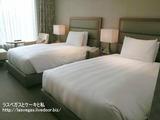 ロッテシティホテル麻浦(マポ)ソウル お部屋&施設レポ