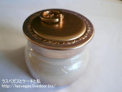 ゴールド・キャビア・栄養マスク