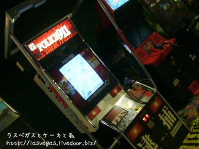 日本のゲーム